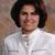 HealthMarkets Insurance - Felicia Minazadeh