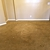 Xtreme Dry Carpet Cleaning