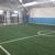 Kid Soccer Academy (KSA)