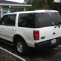 Truck Alterations - Candler, NC