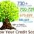 D & A Credit Repair Services