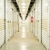 Hayward RV Storage