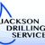 Jackson Drilling Services, LLC