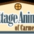 Cottage Animal Clinic of Carmel