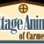 Cottage Animal Clinic of Carmel