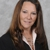 Farmers Insurance - Daina Rodriguez