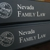 Claflin Law Ltd