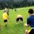 SportsTyme Summer Camp