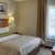 Candlewood Suites TEXARKANA