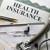 Burghardt Insurance Agency