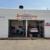 Jerry's Automotive Inc