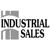 Industrial Sales Company