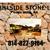 Hillside Stone