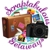 Scraptabulous Getaways LLC