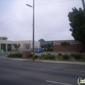 St Vincent De Paul Society - Redwood City, CA