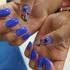 Da-VI Nails - CLOSED