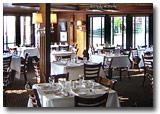 Yardley Inn, Morrisville PA