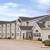 Rosemont Senior Living Centre