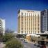 Hampton Inn and Suites Austin-Downtown