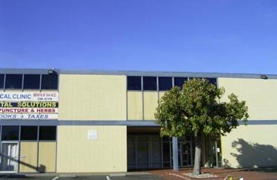 Maria T. Rodriguez DDS - Hayward, CA
