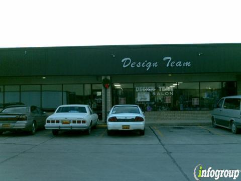 Design Team, Columbus NE