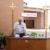 First Presbyterian Church of Sun City, Arizona