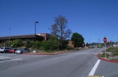 San Mateo Cnty Juvenile Court - San Mateo, CA