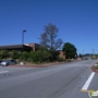 San Mateo Cnty Juvenile Court