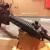 Liberty Guns and Gear of Oklahoma