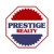 Prestige Realty Inc