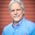 Farmers Insurance - Paul Turchi
