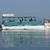 Amelia River Cruises & Charters