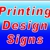 Great Neck Printing, Signs & Graphic Design