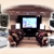 EZ  Audio Visual Projector and Sound systemand  outdoor movie night  rentals