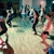 Fly Dance Fitness