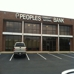 Peoples Community National Bank