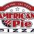 American Pie Pizza