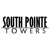 South Pointe Tower