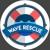 Wave Rescue