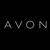 Cheri Deihl Avon Independent Sales rep