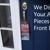 Door Flyer Delivery & Door Hanger Distribution Pensacola