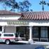 Colony Veterinary Clinic