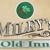 Miley's Old Inn