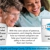 Assistance In Home Care