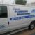 Expert Plumbing Solutions