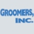 Groomers Inc.