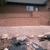 Black Hills Property Preservation