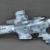 Florida Custom Weapon Finishing Inc
