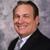 Thomas Caridi: Allstate Insurance Company