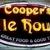 Cooper's Ale House